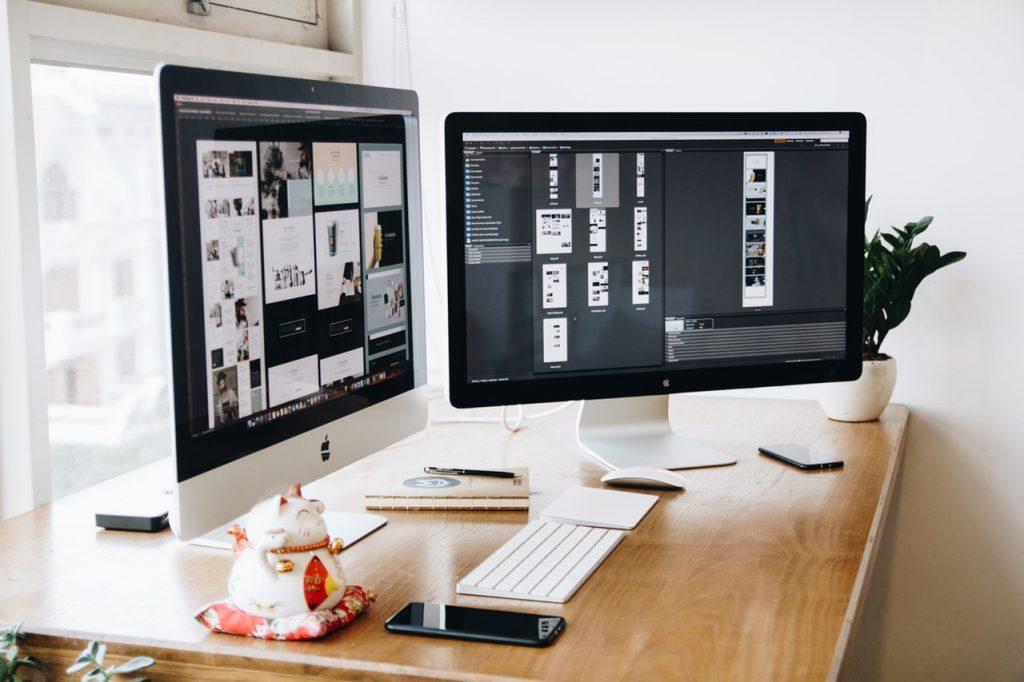 Osnove spletnega oblikovanja